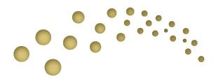 logo regnet
