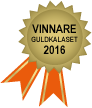 Vinnare 2016