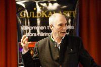 Guldkalaset-2017-037