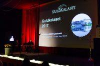 Guldkalaset-2017-054