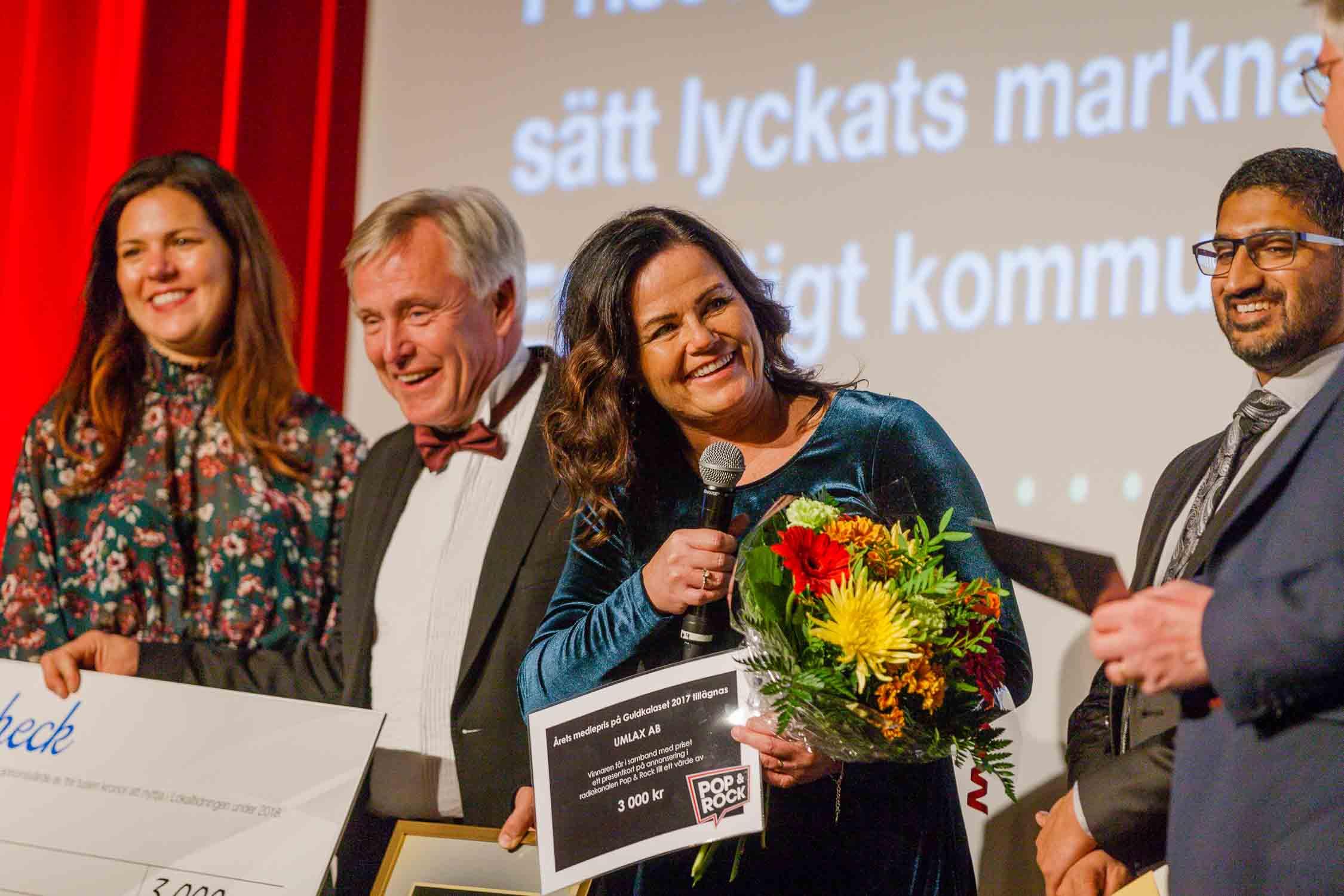 Guldkalaset-2017-078